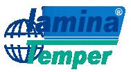 Lamina Temper